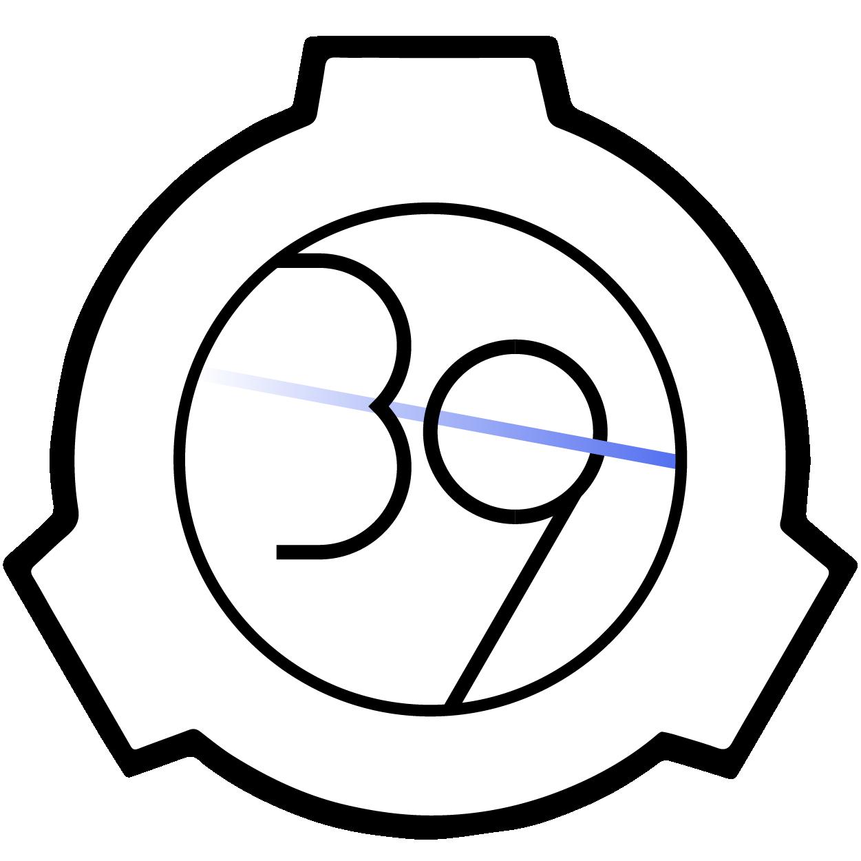 site-cn-39